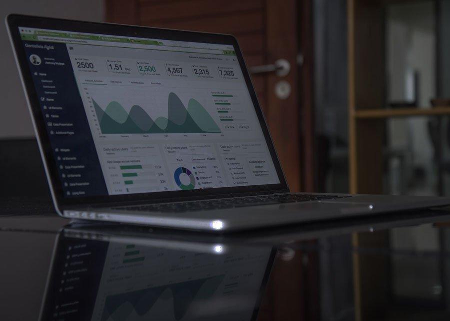 Online Marketing ageny vienna