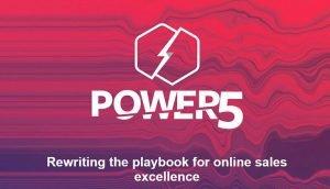 Facebook Power5