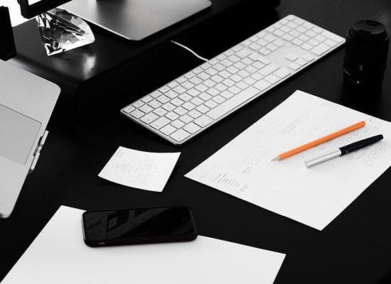 Web Design company vienna