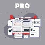 Web Design myna wien