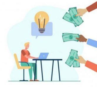 5 steps your website make money